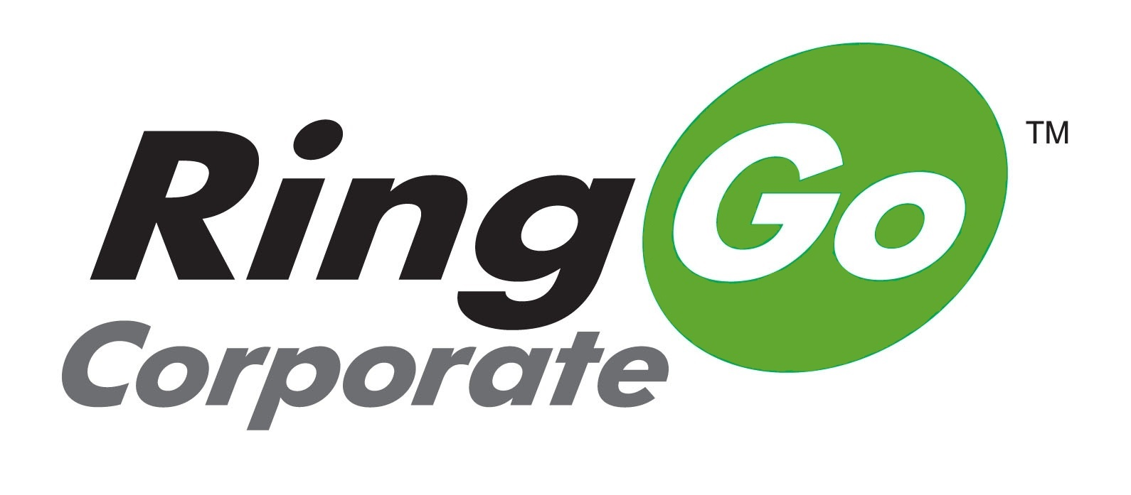 Ring Go Corporate